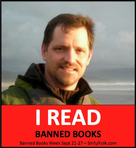 Banned-Books-Square