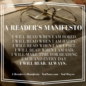 ReadersManifesto1